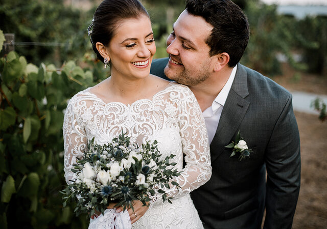 Boas notícias: mais casamentos e menos divórcios em Portugal!