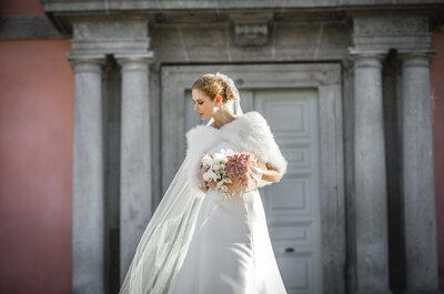 'Sì', la positividad hecha perfume por Giorgio Armani