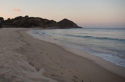 10 consigli per organizzare il perfetto matrimonio in spiaggia