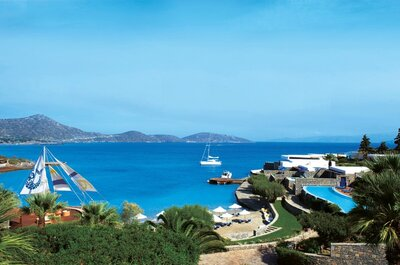 European Wedding and Event Conference в Греции! Не пропустите!