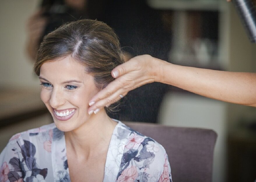 Las 10 rutinas de belleza que debes seguir antes de cumplir 30 años