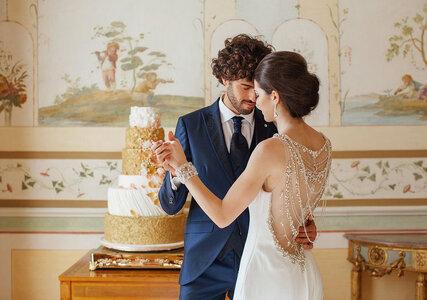 As aprendizagens a retirar do seu casamento: tudo para que todos vivam um dia autêntico!