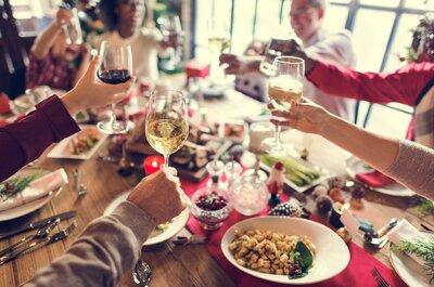 5 hábitos diarios para mejorar la vida en familia