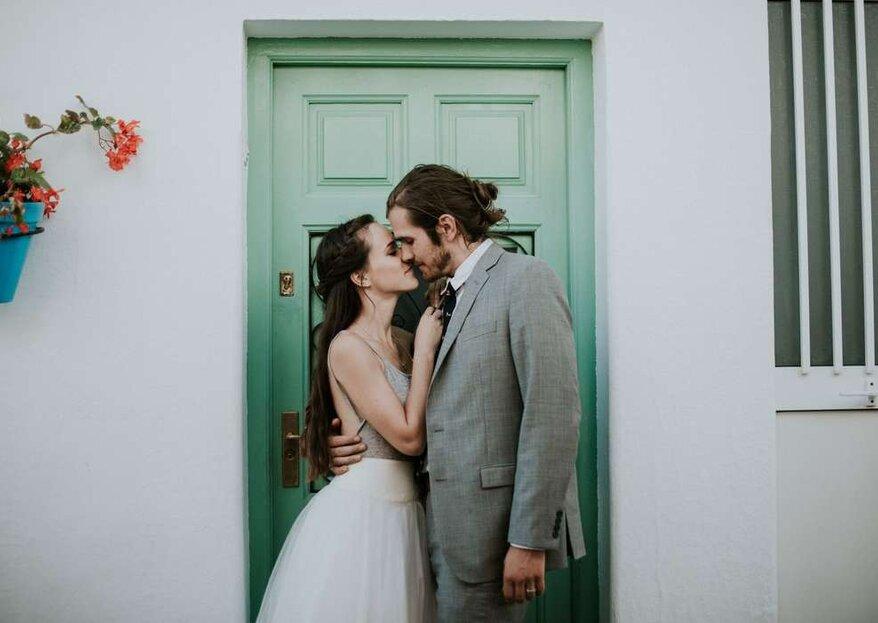 15 formas súper románticas de pedir matrimonio, ¡la 5 os sorprenderá!