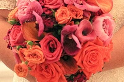 20 profumatissimi bouquet firmati Fiordifragola: pronta a scegliere il tuo?