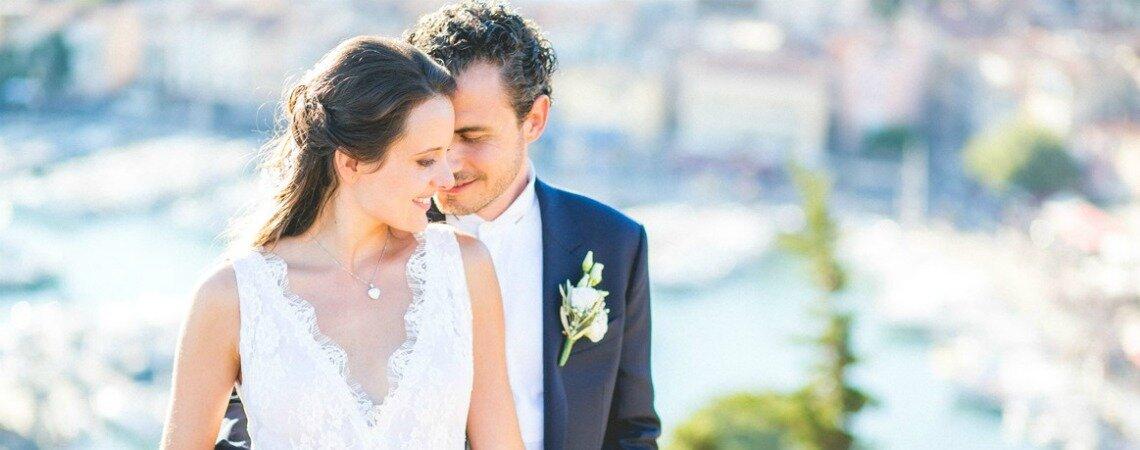 Photographie et vidéo : Welcome Madame vous offre les plus belles images de votre mariage