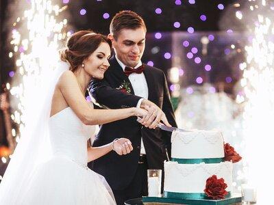 Las 10 mejores pastelerías de boda en México DF: Ponle un sabor delicioso a tu gran día