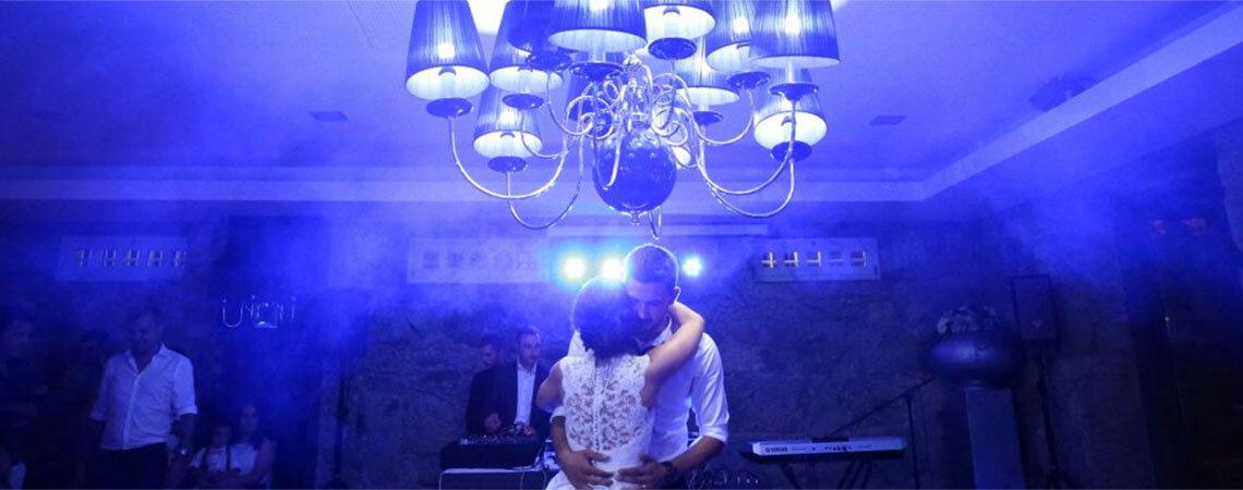 DJ's Casamento no Porto: os 12 melhores profissionais com muito ritmo