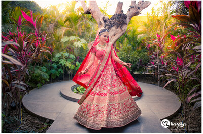 Top candid photographers in Delhi