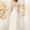 Свадебное платье Aretta