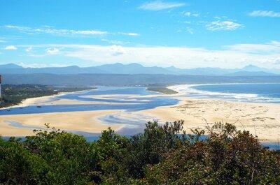 Partez pour un voyage de noces exceptionnel en Afrique du Sud avec Échappée Australe !