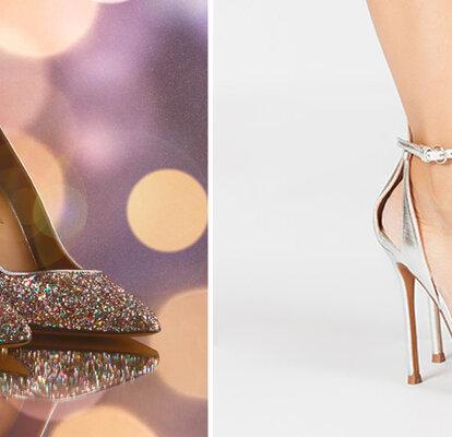 Sapatos femininos: Descubra qual modelo tem mais a ver com você!