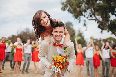 Relacionamento em crise? Veja 10 formas extraordinárias para dar uma segunda chance!