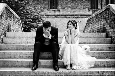 Matrimonio a Venezia: una guida per organizzare le tue nozze da sogno