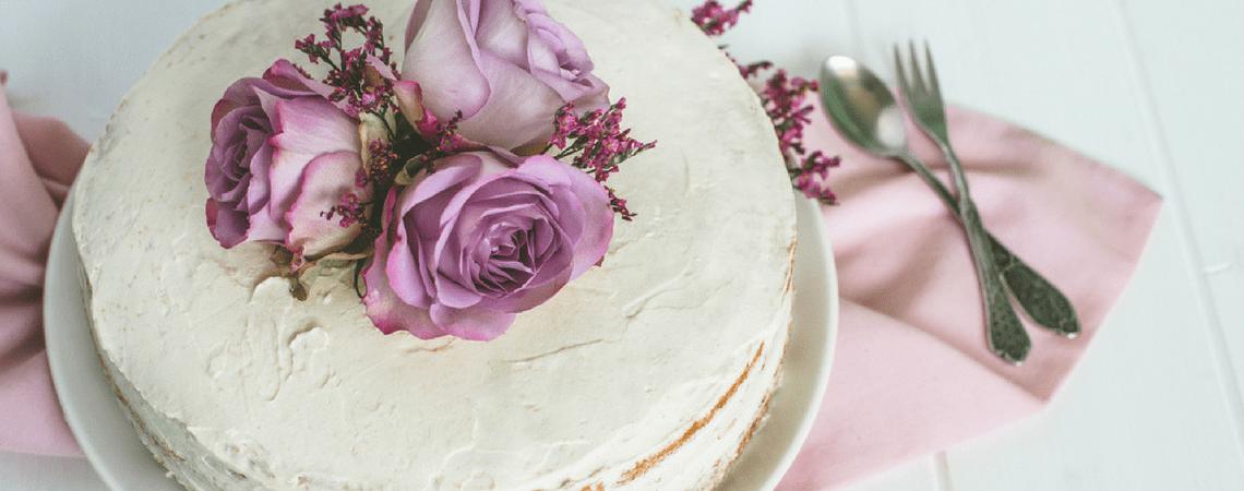 Torta de novios en Santiago: las 10 mejores pastelerías para endulzar tu matrimonio en la región metropolitana