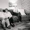 Ray und Tess, 54 Jahre verheiratet