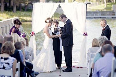 Wedding Planners vs. Wedding Coordinators