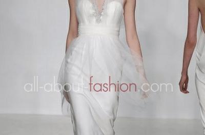 Collezione sposa Amsale 2013