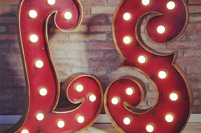 Bodas Colorín Colorado: ¿Cuál es la clave para celebrar una boda de cuento?