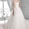 Suknia ślubna typu księżniczka, Foto: Agnes 2015