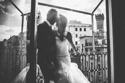 MY POST WEDDING: quando la wedding planner ti aiuta anche dopo le nozze