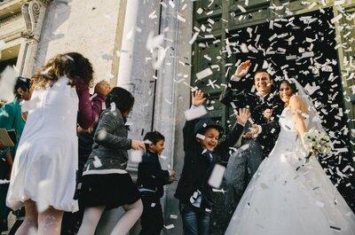 Ключевые моменты: 18 вопросов свадебному организатору перед тем, как заключить контракт