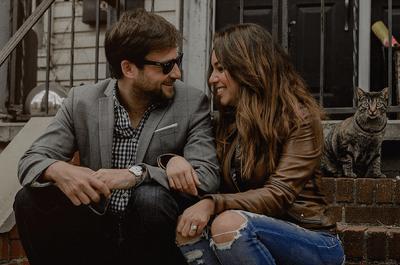 4 técnicas más que buenas para relajarte antes de la boda