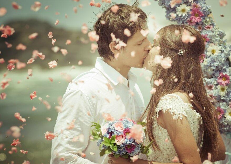 BIT e I Love Wedding l'11-12-13 febbraio Milano è capitale del turismo internazionale