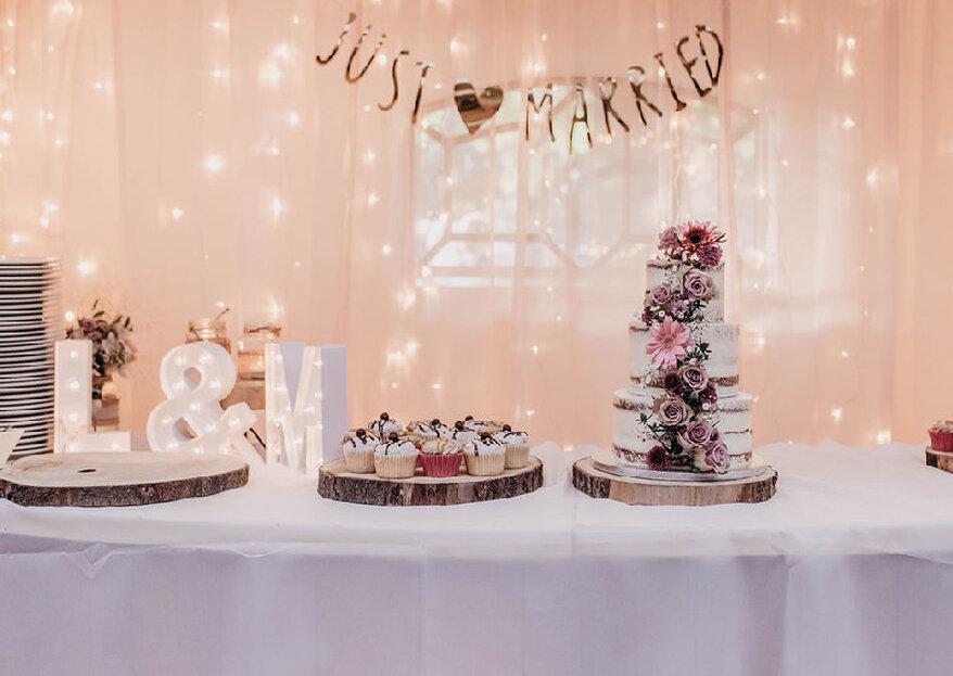 Waarom een draaiboek maken voor jullie trouwdag? Wij geven je alle informatie!