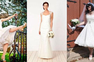 Finden Sie Ihre Hochzeits-Must-haves auf Ladenzeile.de
