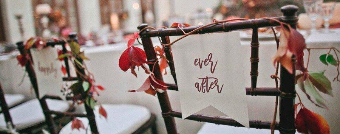 Made with Love – Unconventional Wedding. Quando il matrimionio è creativo