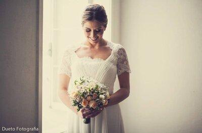 10 perguntas fundamentais para se fazer antes de casar