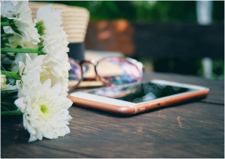 Los 4 consejos para superar tu adicción al celular. ¡Ten una vida feliz en pareja!