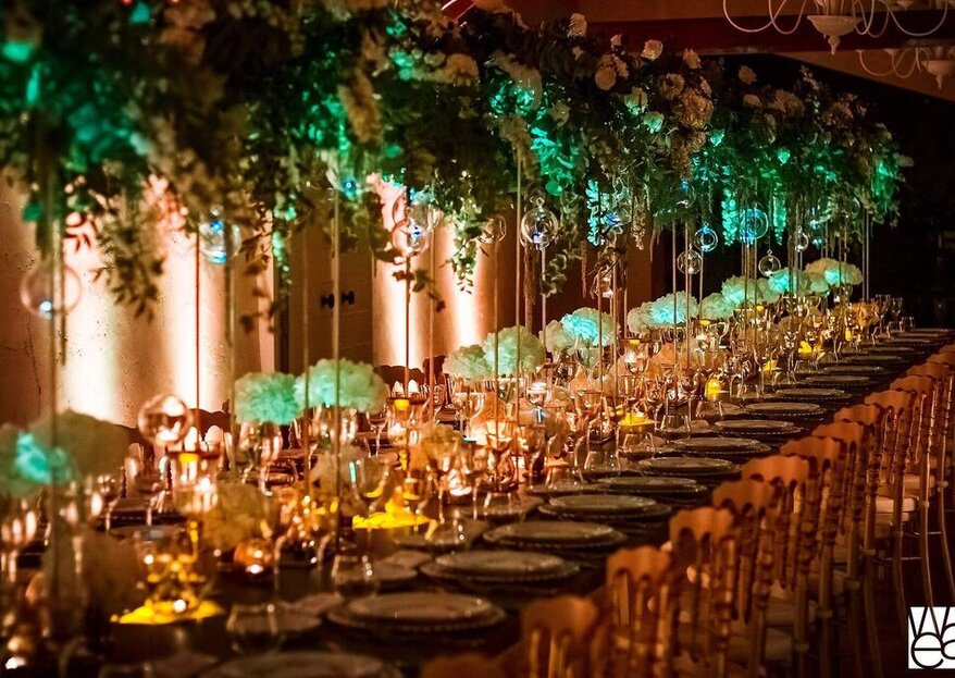 Un sogno che si avvera, voi due nel giorno delle vostre nozze nel luogo che hai sempre desiderato!