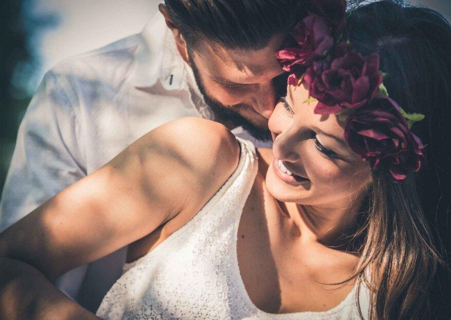Remariage : toutes les conséquences à connaitre d'un second mariage