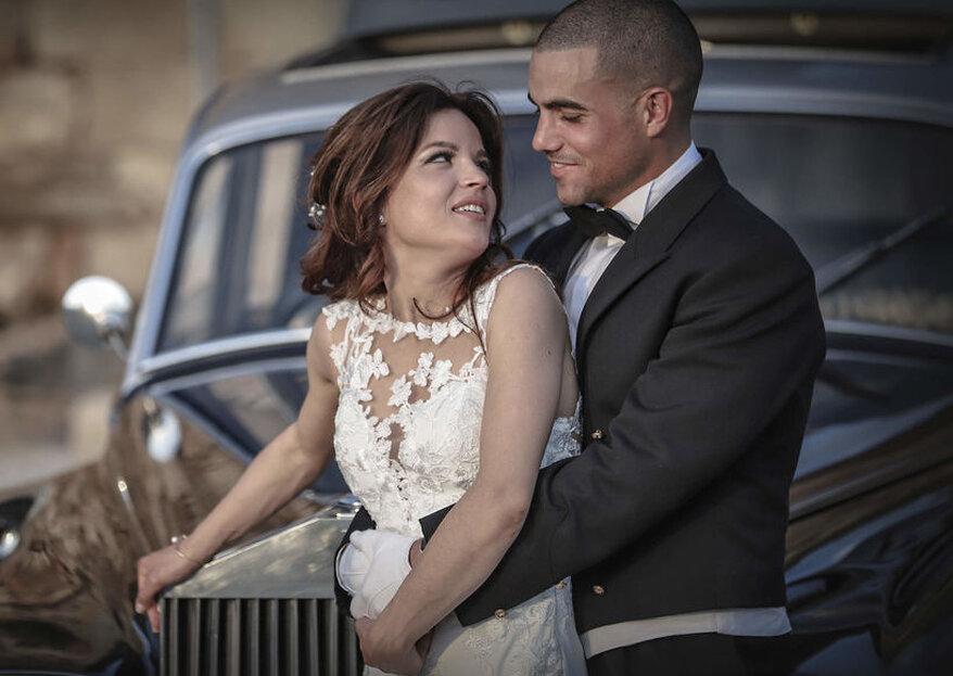 Miniguia para casar em Bragança: tudo o que precisa para realizar o seu sonho!