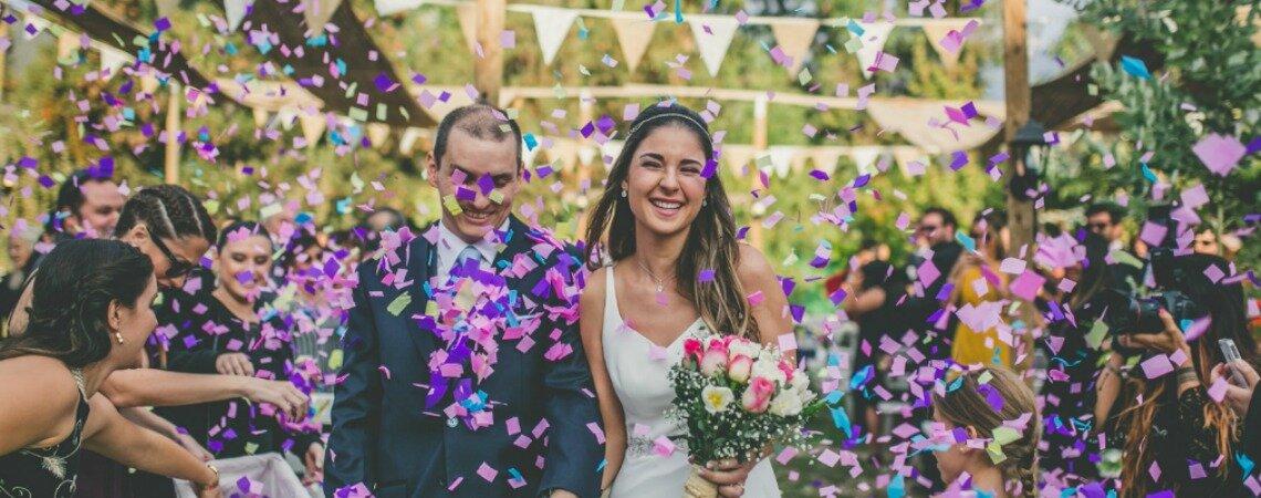 Las ideas más geniales para incluir en tu web de boda: ¡descúbrelas!