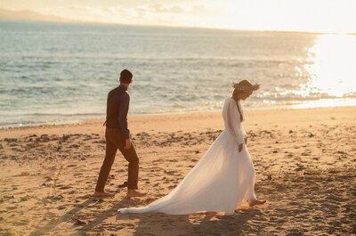 Cuánto debes invertir en la recepción de tu boda: Cantidad por cantidad