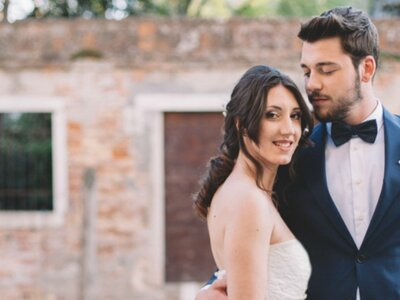 Un giorno in... giuria: il contest tra Wedding Planner di That Day