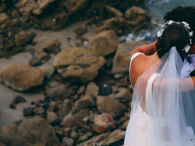Les photographes de mariage talentueux de Bretagne