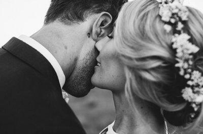 6 ideas para hacer del mundo un lugar mejor en tu boda