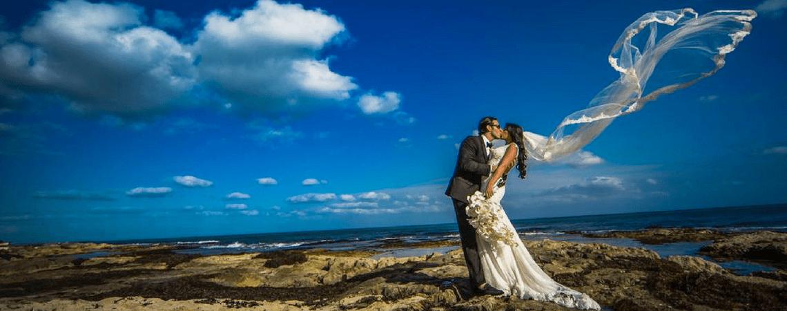 Contrata un wedding planner para tu boda ¡Aquí te presentamos a excelentes opciones para distintos destinos en México!