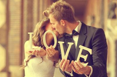 Come scegliere il look per lo sposo: 7 consigli per essere impeccabile