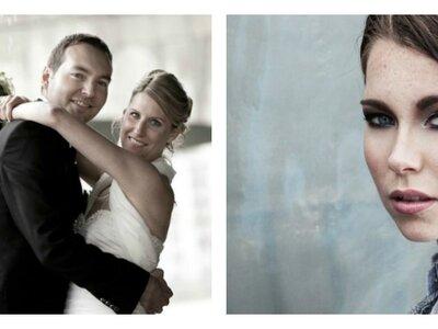 Die Top 16 Hochzeitsfotografen in Basel - Im schönsten Moment abgedrückt