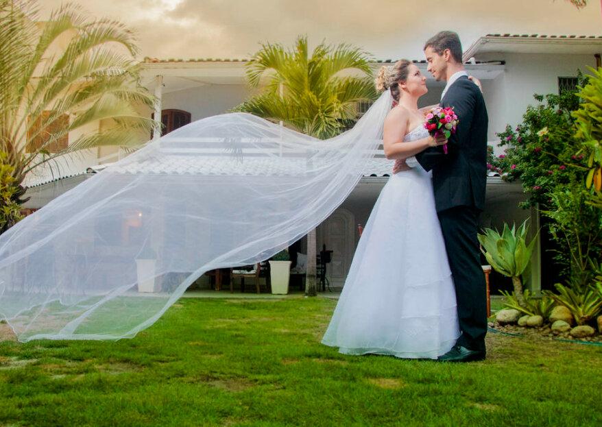 MK Polo House: o espaço dos sonhos para quem deseja realizar um casamento intimista exclusivo na Cidade Maravilhosa!