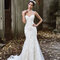 Justin Alexander Signature Style 9873