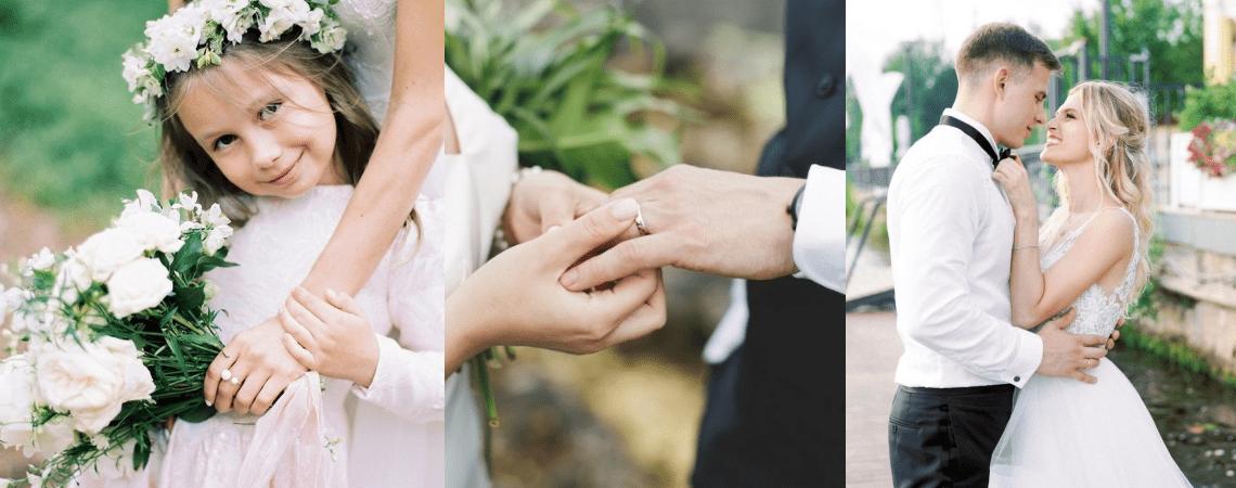 Именем закона: юридические преимущества брака, о которых вы не знали