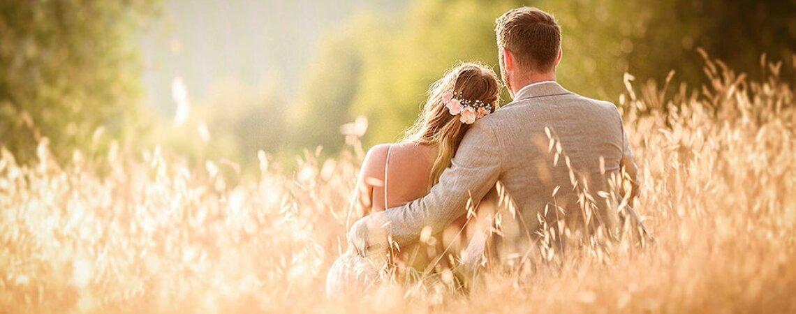 10 gesti per recuperare il romanticismo di coppia: ritorno al passato!