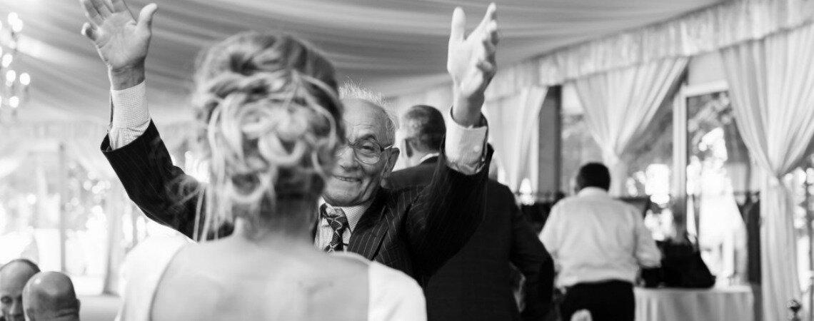 Песня для танца отца и невесты!