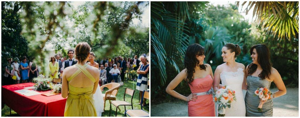 Discursos de boda: 12 vídeos que te sorprenderán y emocionarán